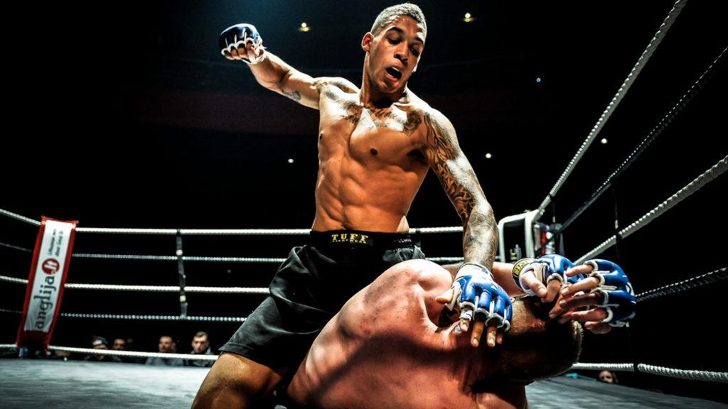 miti sport combattimento 1