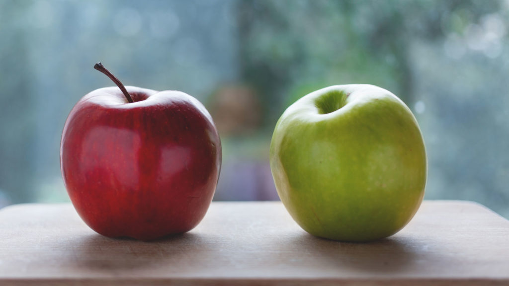 miti nutrizione 1