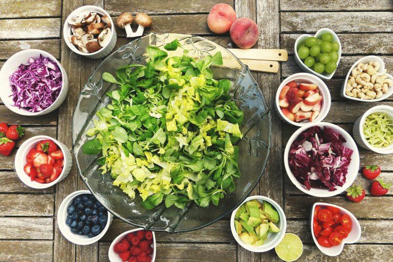 miti nutrizione 3