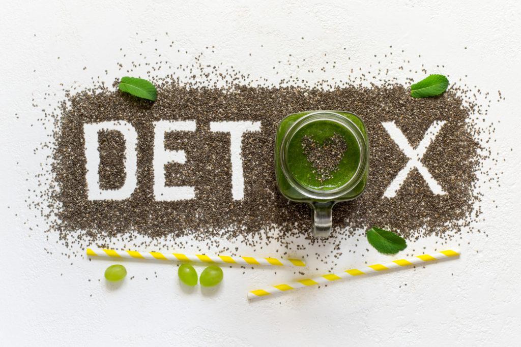 Detox 01