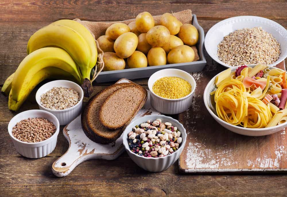 I carboidrati sono essenziali? Scopriamolo
