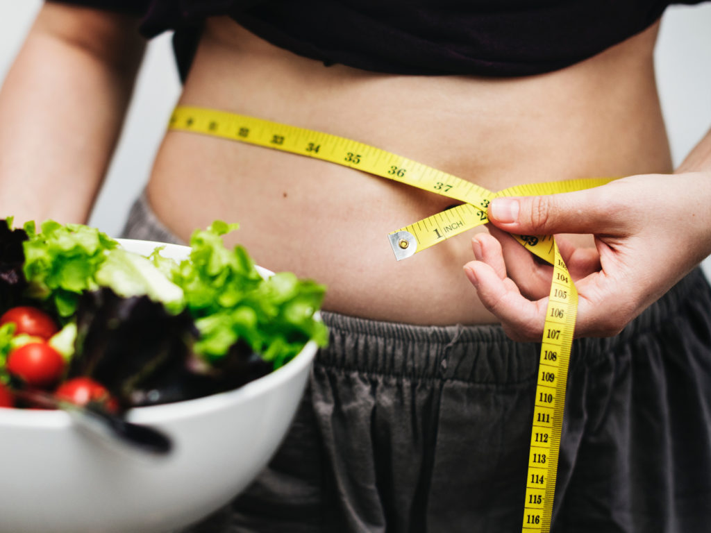 Perché tutte le diete falliscono?