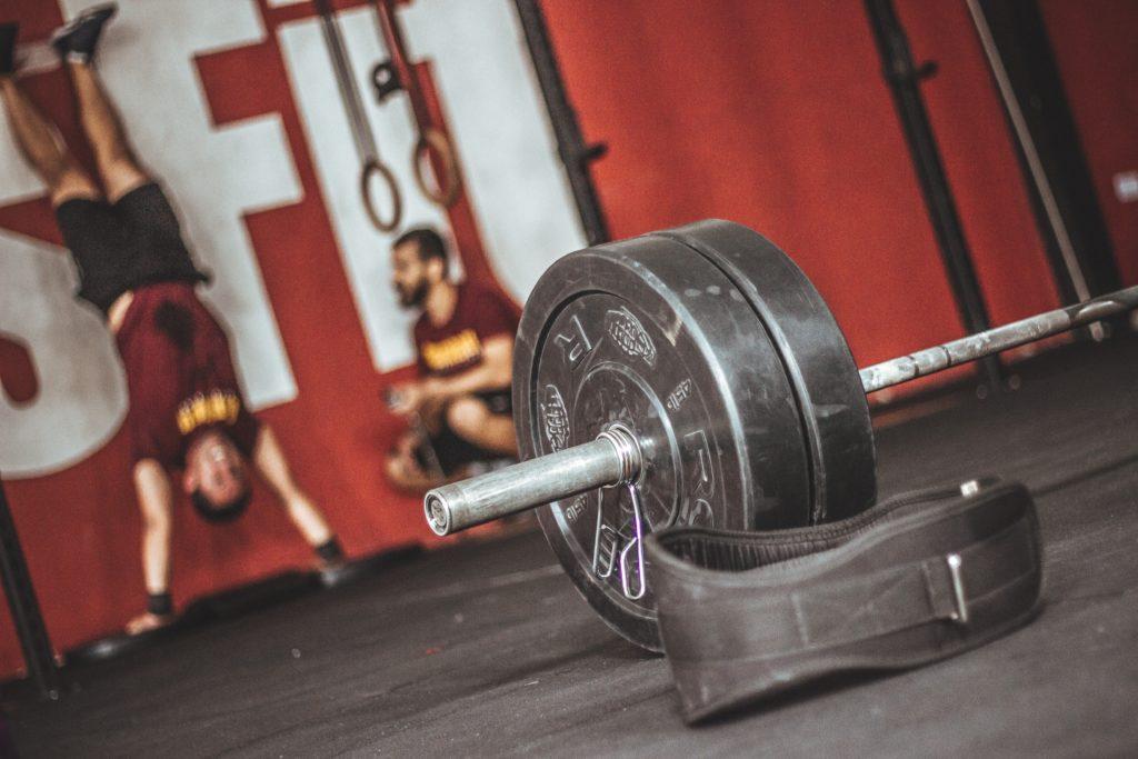 Nutrizione CrossFit®: il pasto pre allenamento
