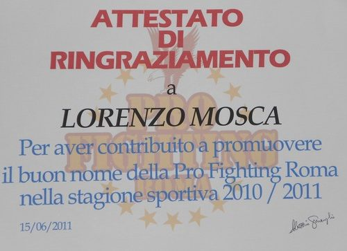 2011-06-15-Attestato-Pro-Fighting