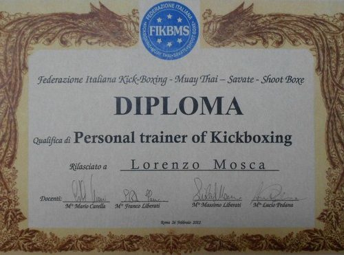 2012-02-26-Personal-Trainer