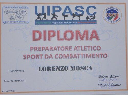 2012-03-25-Preparatore-Atletico