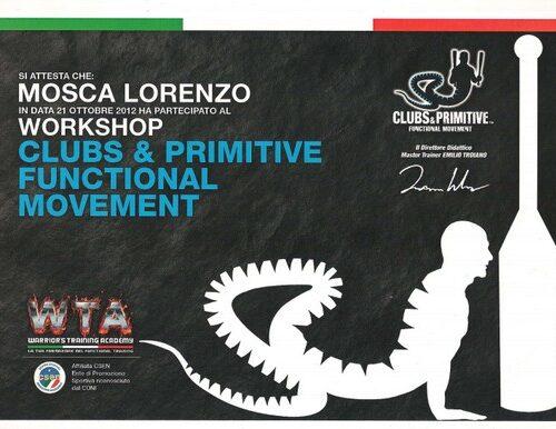 2012-10-21-Primitive-e-Clave