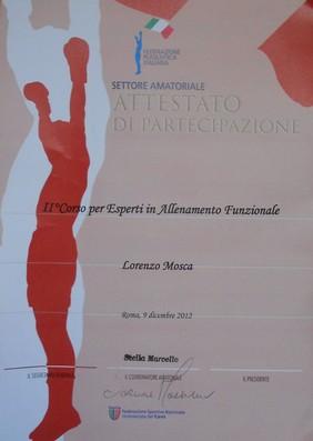 2012-12-09-Esperto-in-allenamento-funzionale