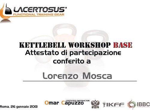 2013-01-26-Workshop-Kettlebell-1-livello