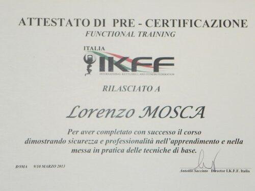 2013-03-10-Funzionale-1--livello-IKFF