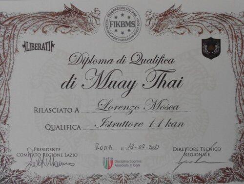 2013-07-18-Istruttore-Muay-Thai