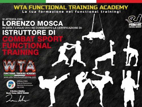 2013-08-WTA-Combat-Functional-Trainer