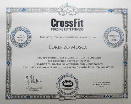 2013-09-08-Level-1-Crossfit