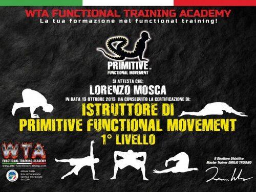 2013-10-13-Primitive-1--livello
