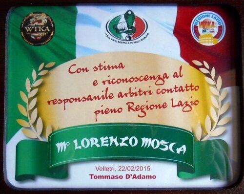 2015-02-22-Responsabile-Arbitri-Lazio-WTKA