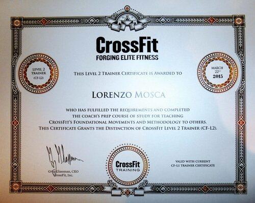 2015-03-22-CrossFit-Level-2