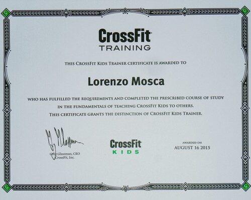 2015-08-16-CrossFit-Kids
