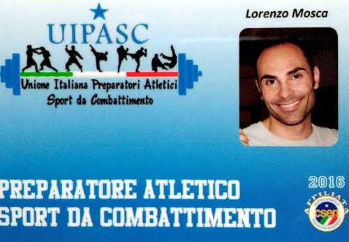 2016-02-13-Preparatore-UIPASC