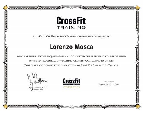 2016-02-21-CrossFit-Gymnastics-Trainer-Course