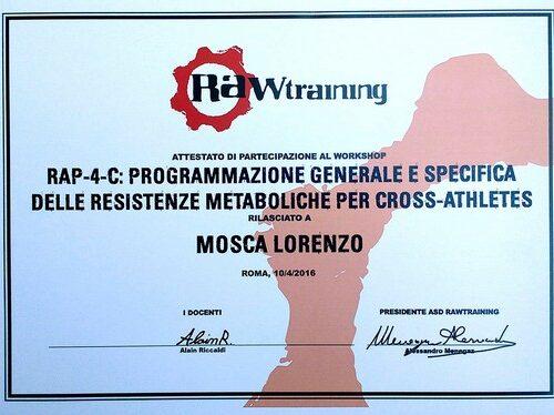 2016-04-10-Programmazione-metabolica-CF
