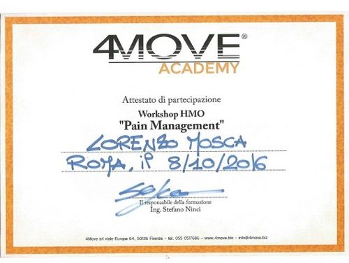 2016-10-08-Seminario-Pain-Management