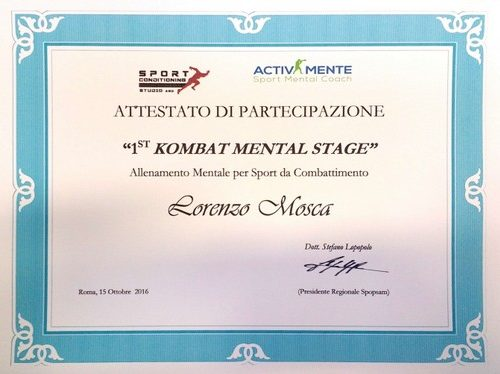 2016-10-15-Seminario-Mental-Training