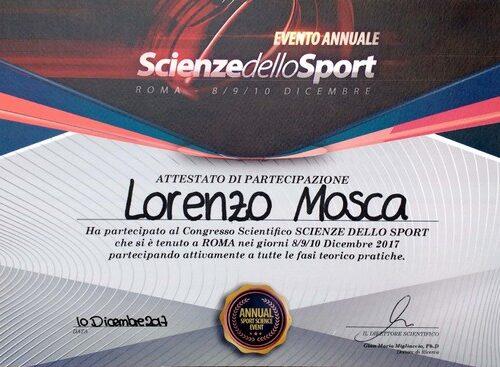 2017-12-10-Scienze-delle-Sport