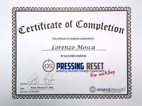 2018-02-03-Pressing-Reset-seminario