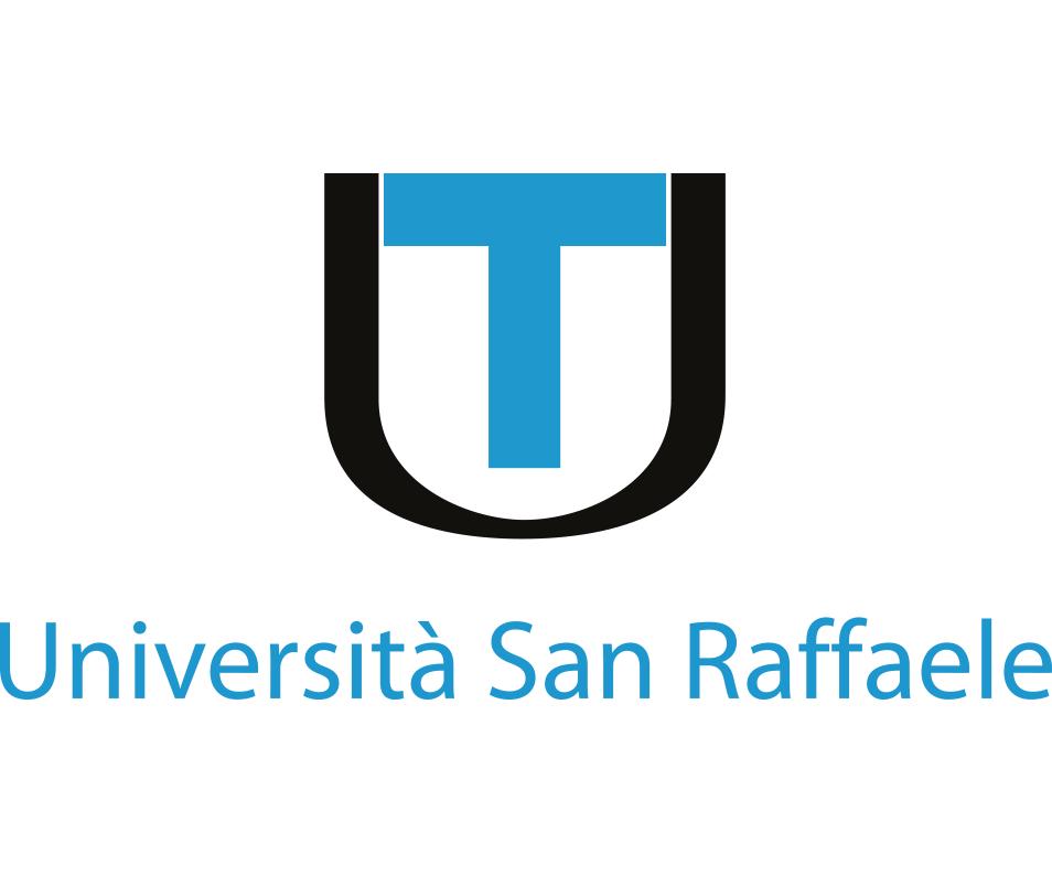 Università San Raffaele