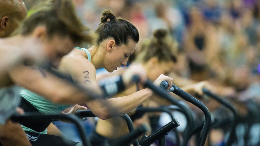 Come riprendere gli allenamenti