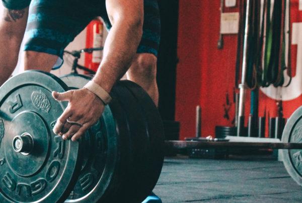 Come riprendere allenamenti