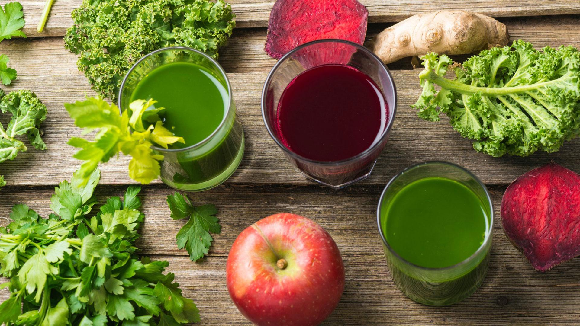 La dieta SIRT: dimagrire senza soffrire? | Manipulus Mosca