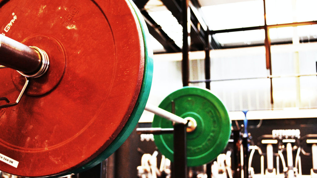 I 4 principi della programmazione dell'allenamento
