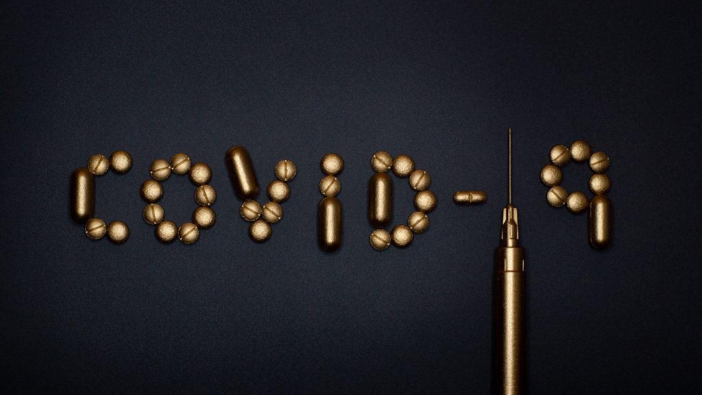 DPCM e politiche anti Covid-19